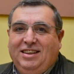 Josep Fernández i Puigpelat