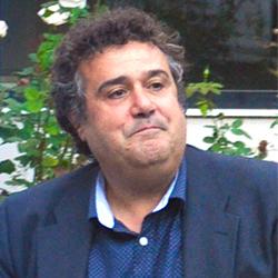Josep R. Vidal i Godall