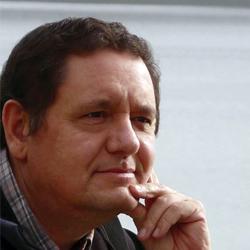 Amadeu Bonet i Boldú