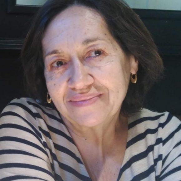 Maria Rosa Farre Roure