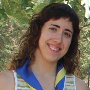 Núria Solé Targa