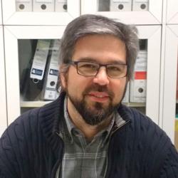 Roger Torres i Aguiló